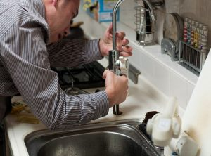 Plumber Services 24 Hour in Manchester